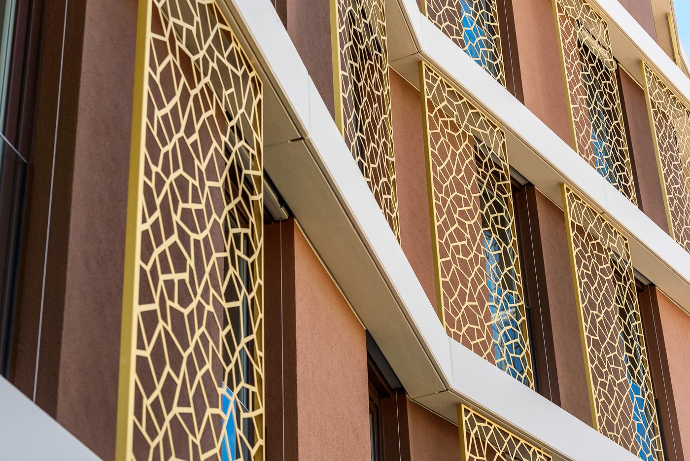 PP Architekturfotografie 012