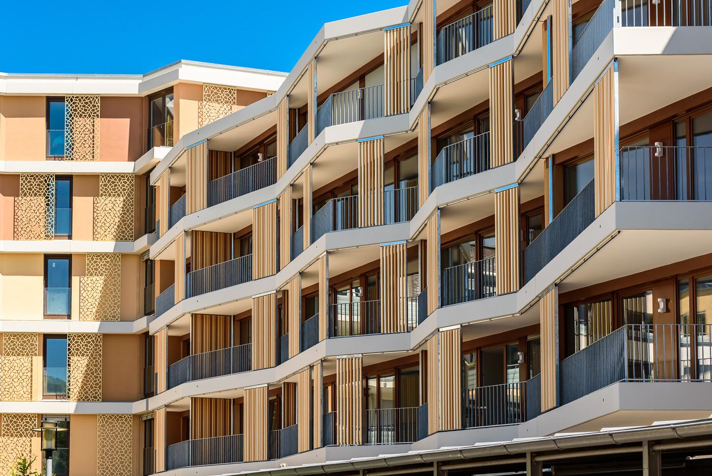 PP Architekturfotografie 016