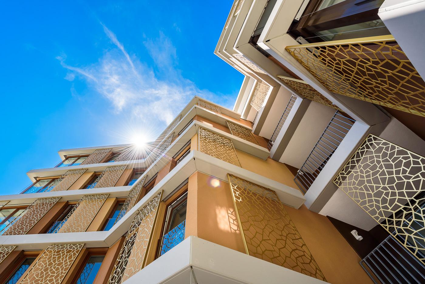 PP Architekturfotografie 019
