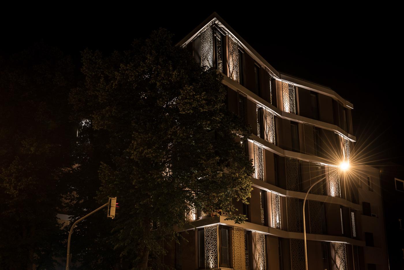 PP Architekturfotografie 021