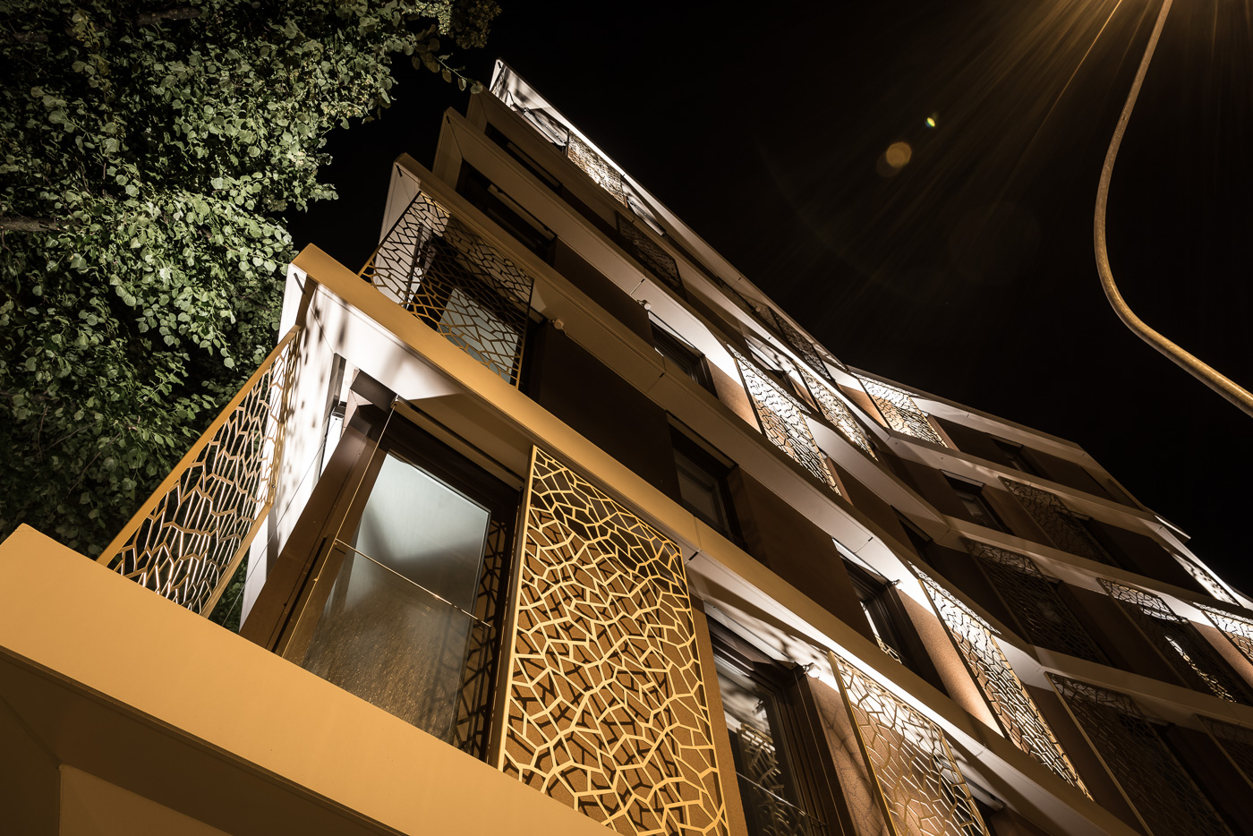 PP Architekturfotografie 022