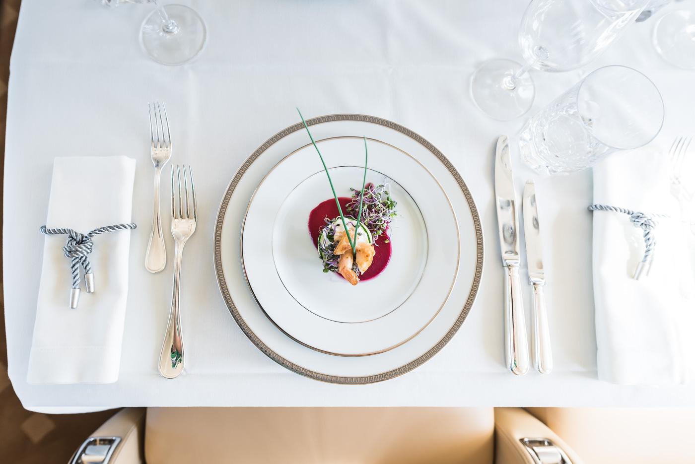 PP Foodfotografie 014