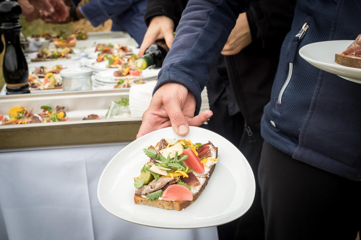 PP Foodfotografie 022