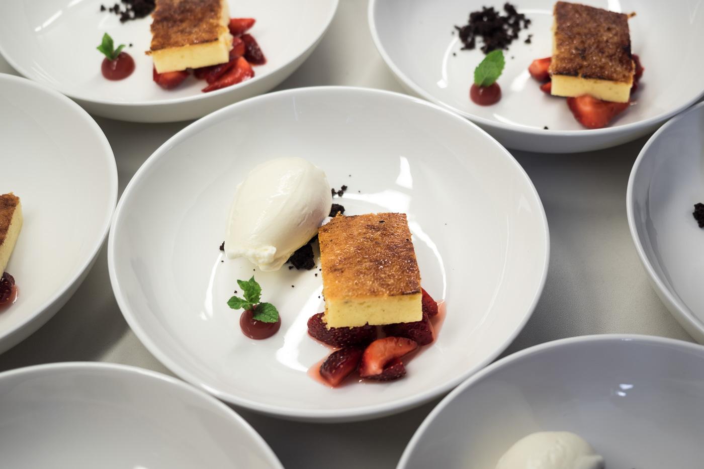 PP Foodfotografie 028