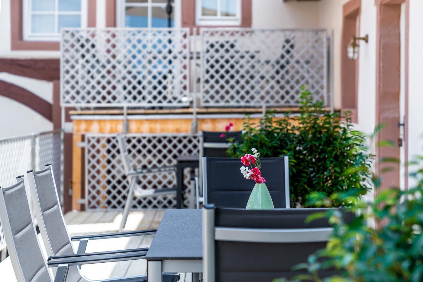 PP Hotelfotografie 047