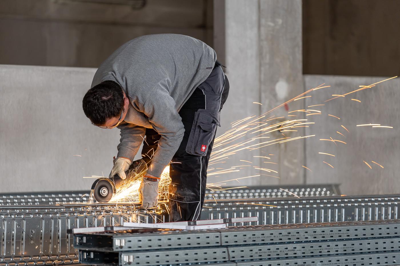 PP Industrialphotography 043