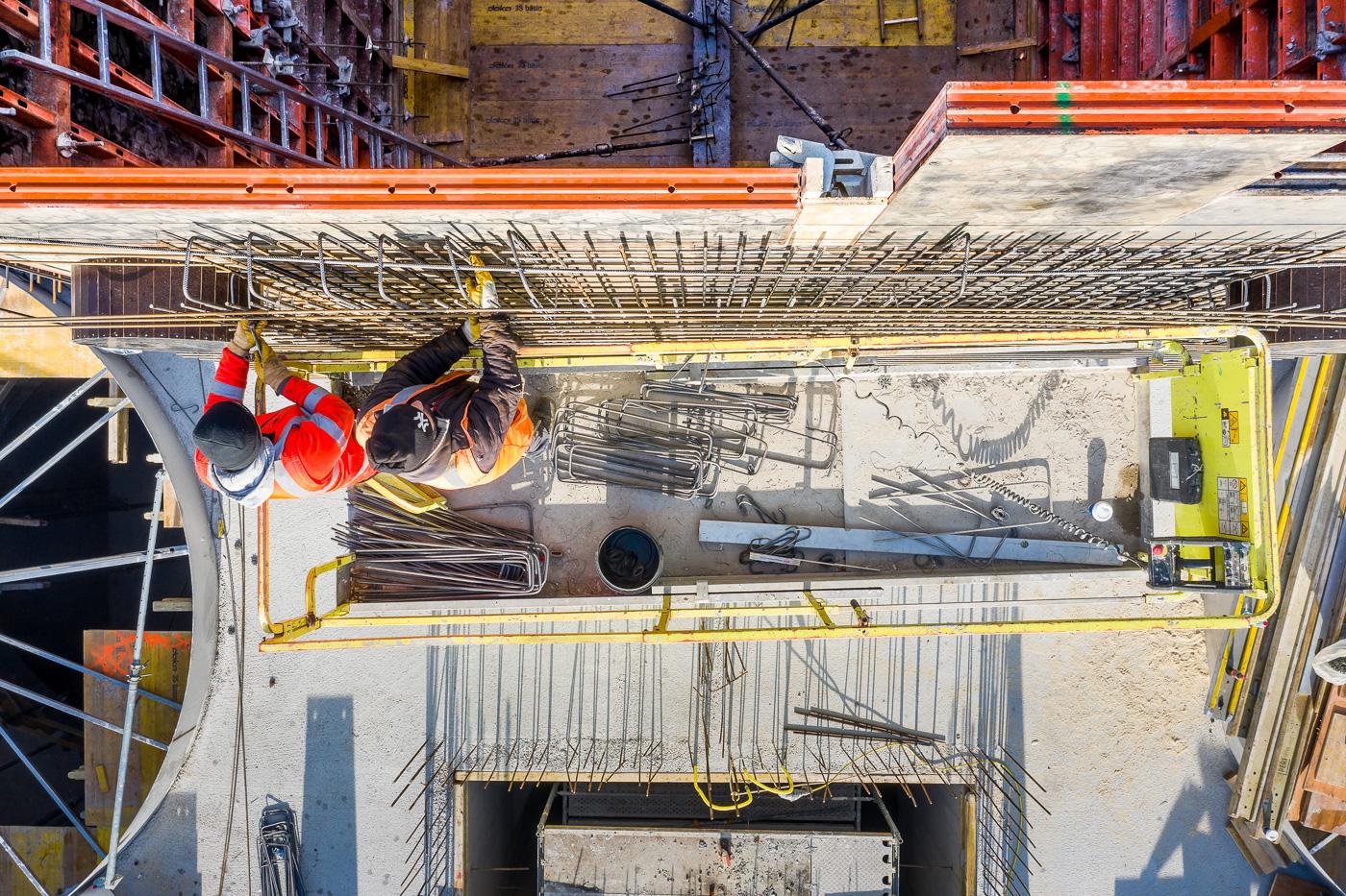 PP Industrialphotography 049